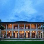 Really Nice Houses
