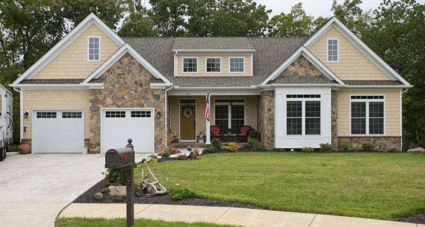Realtor Winchester Real Estate Homes Sale