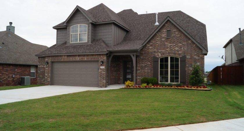 Reasons Choose Brick Construction Our Homes