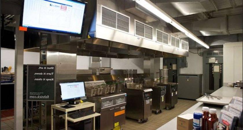 Rebates Energy Efficient Appliances California