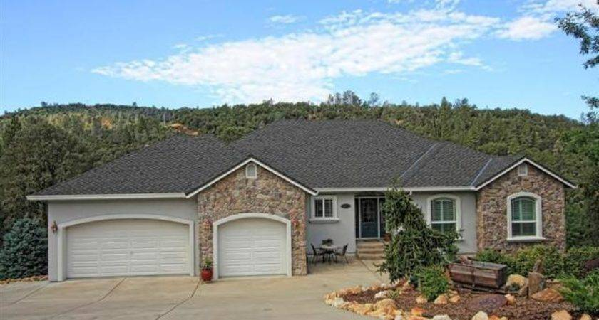 Recently Sold Placerville Real Estate