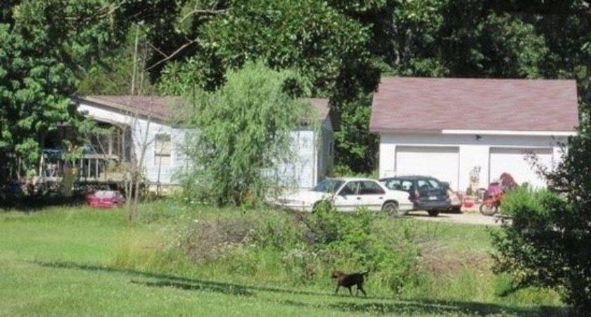 Red Oak Lebanon Detailed Property Info