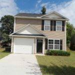 Red Shirt Court Greer Trulia