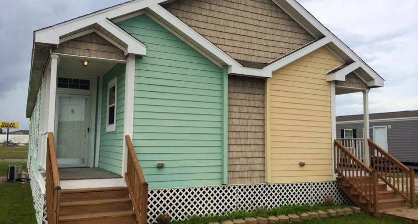 Red Tag Clearance Oak Creek Homes