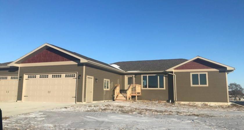 Redi Built Homes Madison South Dakota Homemade Ftempo