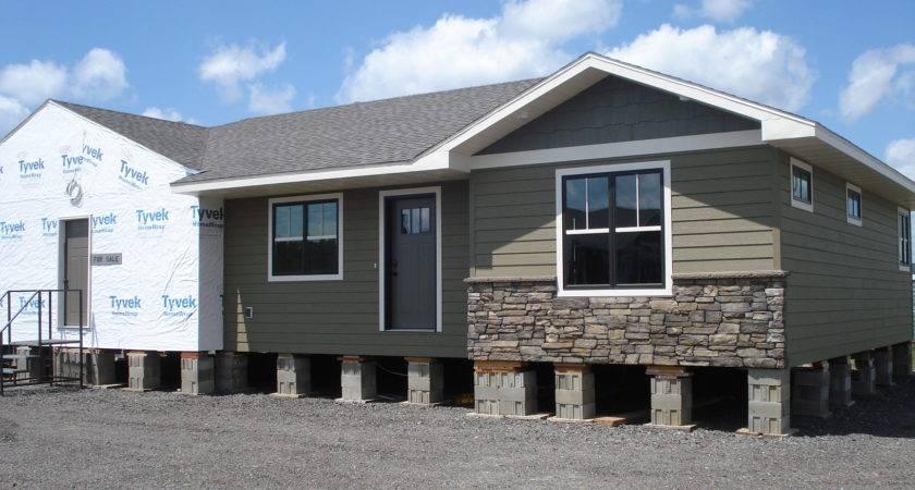 Redi Built Homes Watertown South Dakota Homemade Ftempo