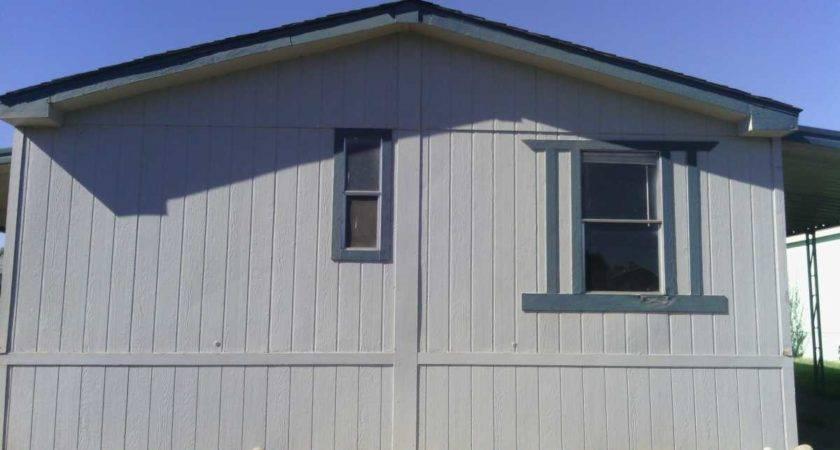 Redman Bdrl Manufactured Home Sale Moreno Valley
