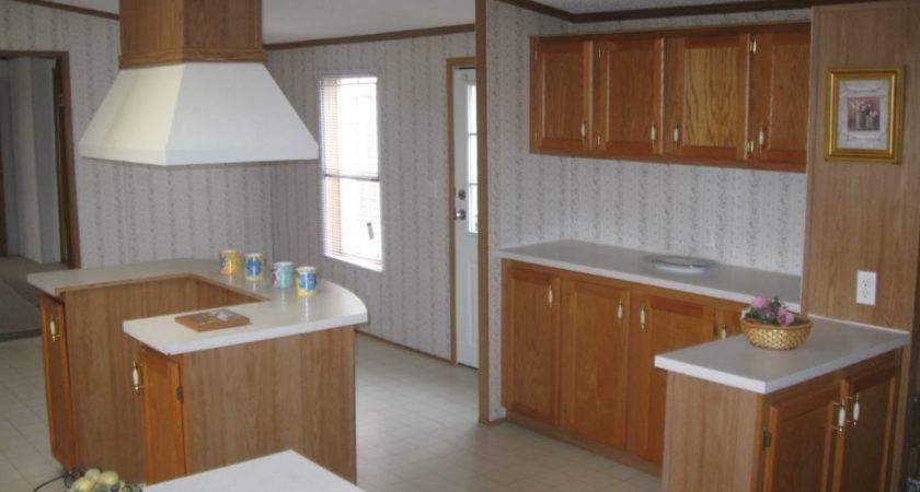Redman Mobile Home Listings News