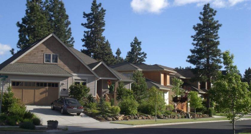 Redmond Oregon Real Estate Trend Home Design Decor