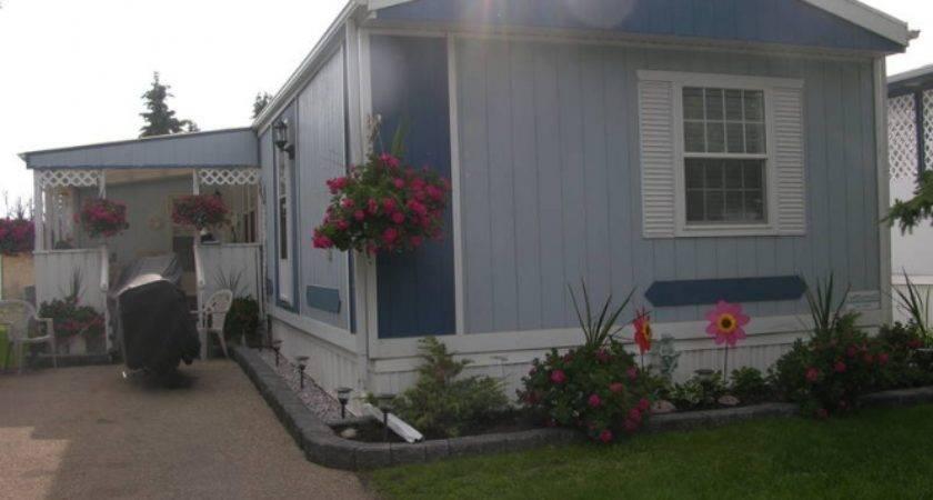 Reduced Parkside Estates Home Red Deer