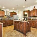 Redwood Modular Homes Furniture Optimizing Home Decor