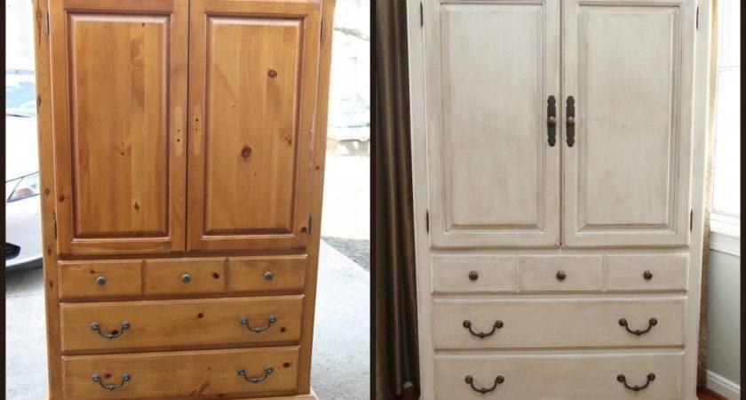 Refurbish Furniture Perfect Home Designs