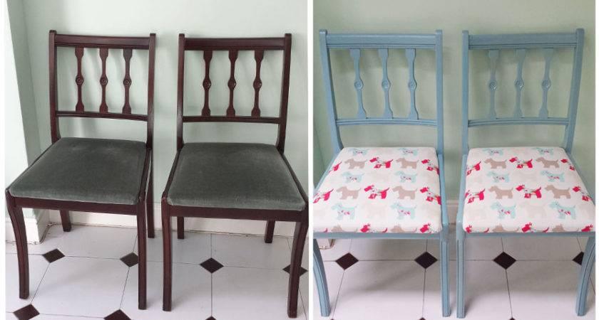 Refurbish Furniture Whole