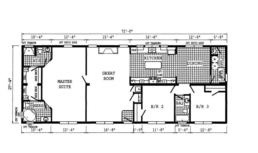 Register Estate Sale Call Pricing