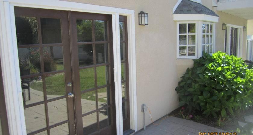 Rehabilitation Homes Mobile Residential Doc