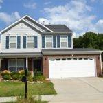 Reidsville Real Estate Homes Sale Zillow