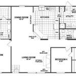 Related Famous Commercial Kitchen Floor Plan