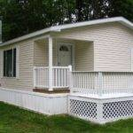 Related Mobile Homes Sale Maine Own Land