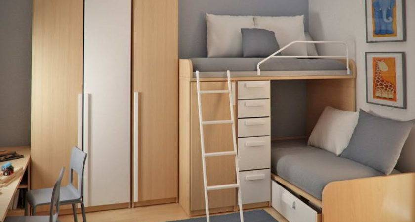 Related Post Best Way Choose Beds Small Spaces