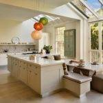 Related Post Kitchen Table Decorating Ideas