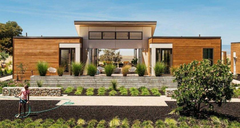 Related Post Modular Home Definition