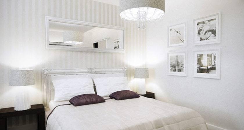 Relaxing Bedroom Designs Your Comfort Home Design