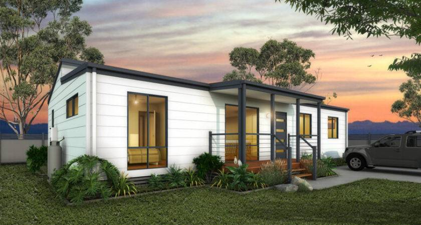 Relocatable Homes Demountable Modular Eastcoast