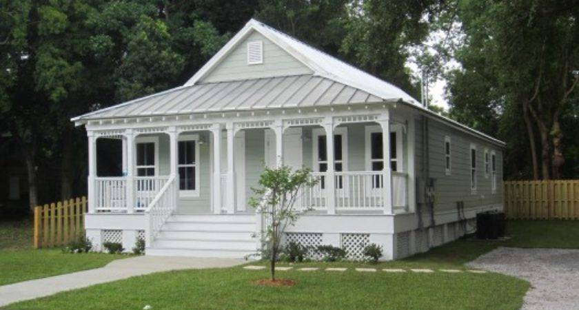 Remember Katrina Cottages Thing Whatever Happened