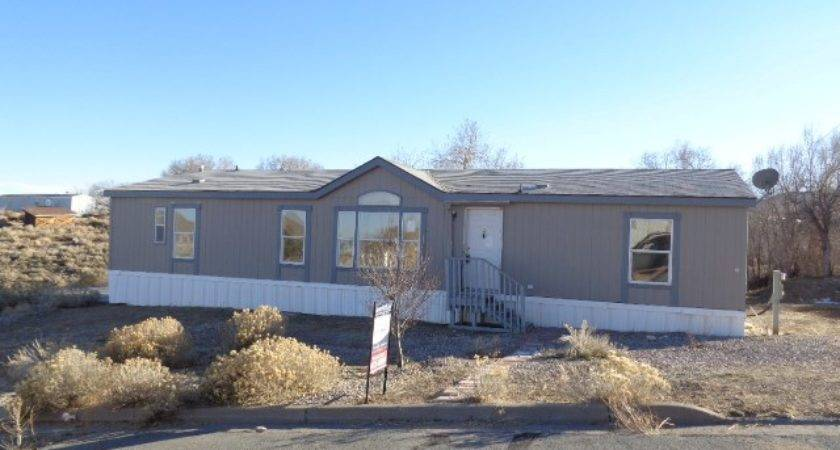 Reno Mobile Homes Manufactured Sale