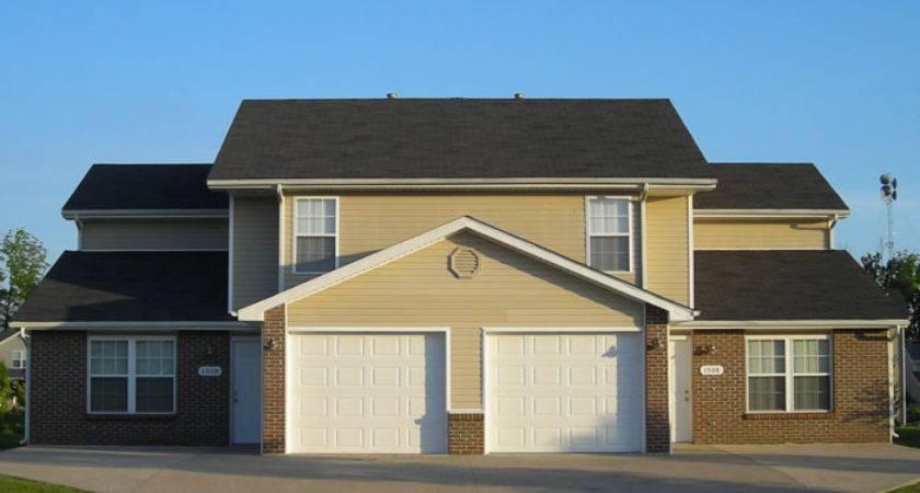Rent Homes Sale Cash Louis Columbia
