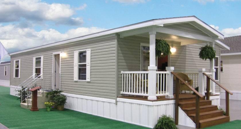 Rent Own Elsea Inc Homes Communities Sales