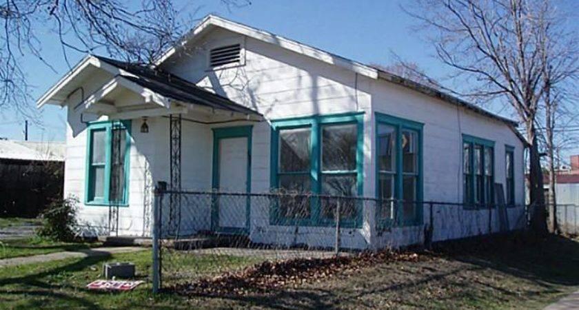 Rent Own Homes Denison