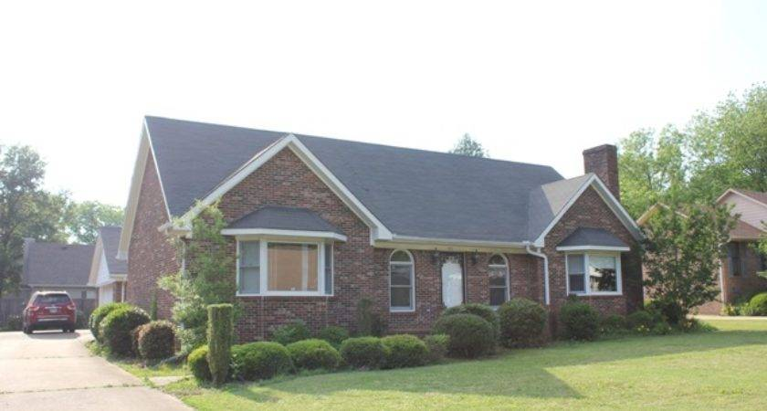 Rent Own Homes Dyersburg