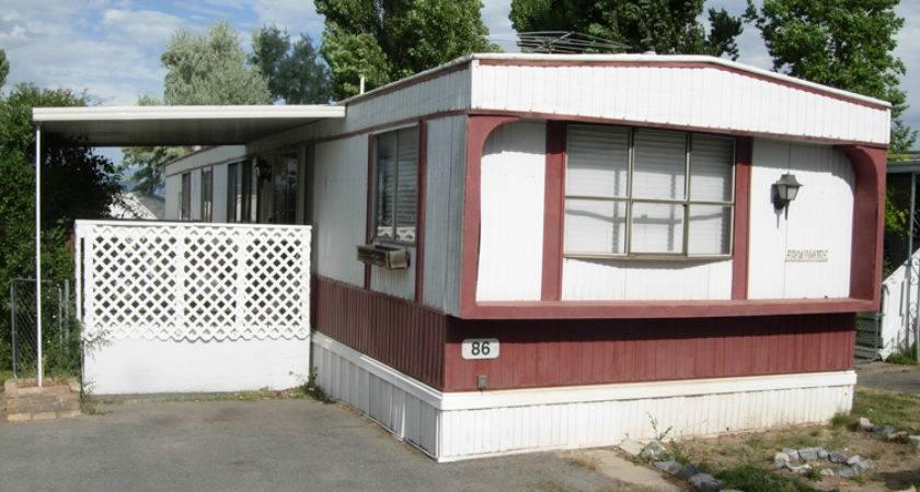Rent Own Homes Ogden Utah