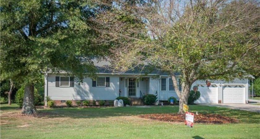 Rent Own Homes Salisbury