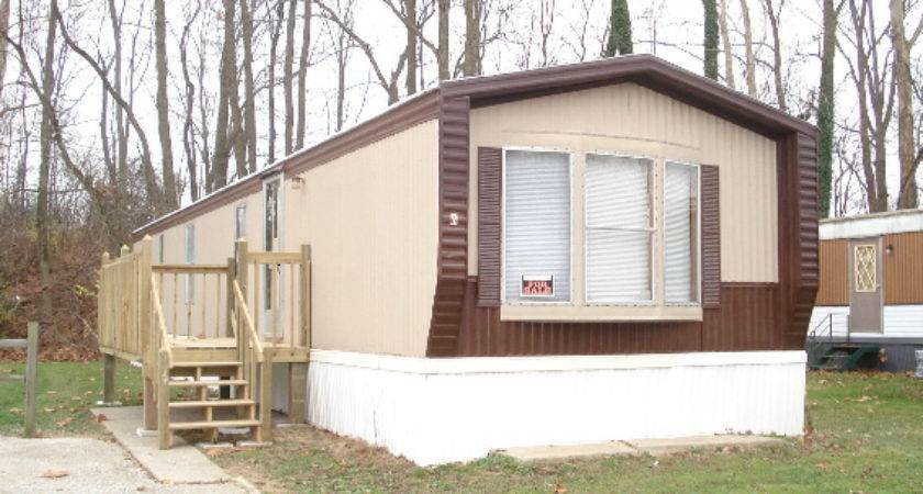 Rent Own Manufactured Homes Factory