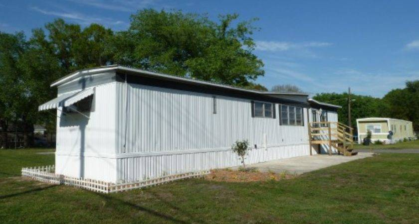Rent Own Manufactured Homes Photos Bestofhouse