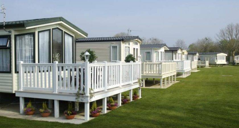 Rent Own Mobile Homes Lovetoknow