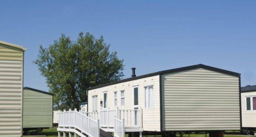 Rent Own Mobile Homes Sapling