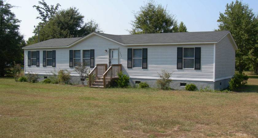 Rent Own Mobile Homes
