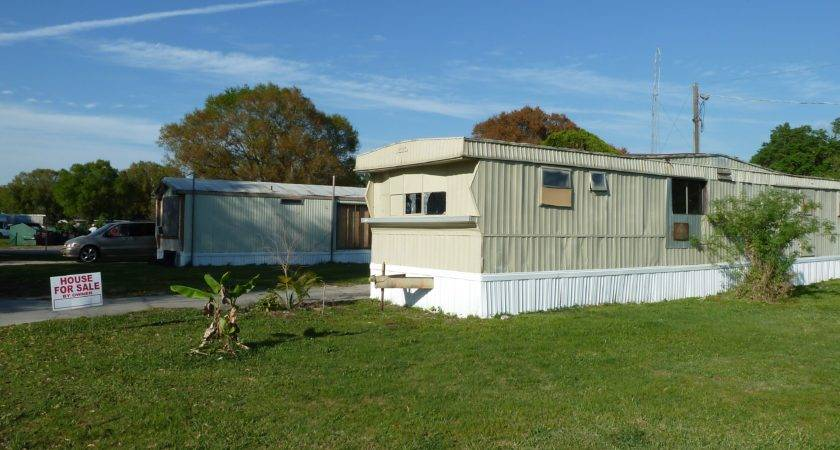 Rent Own Tranquil Acres Mobile Home Park