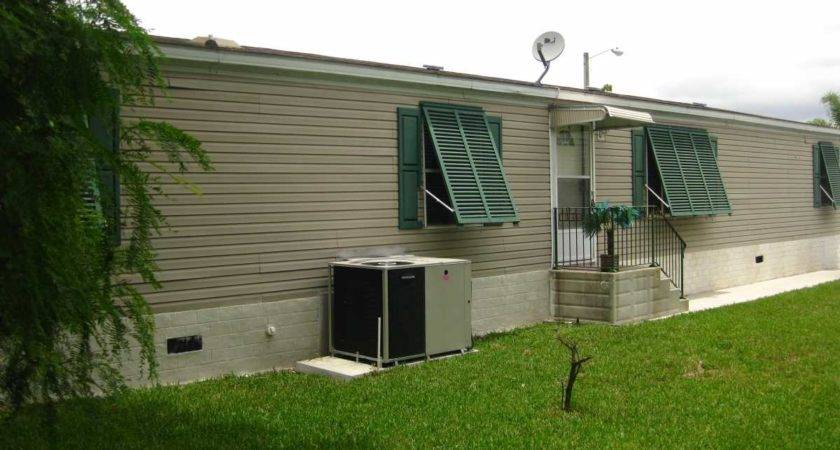 Rent Pennsylvania Used Mobile Home Sales Osmins