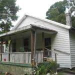 Rental Homes Chattanooga