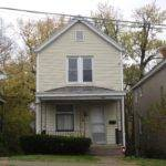 Rental Homes Cincinnati