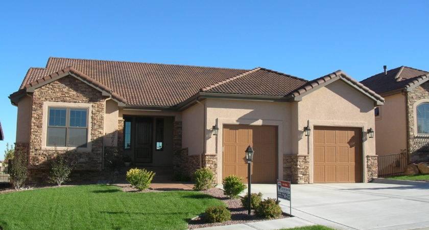 Rental Homes Colorado