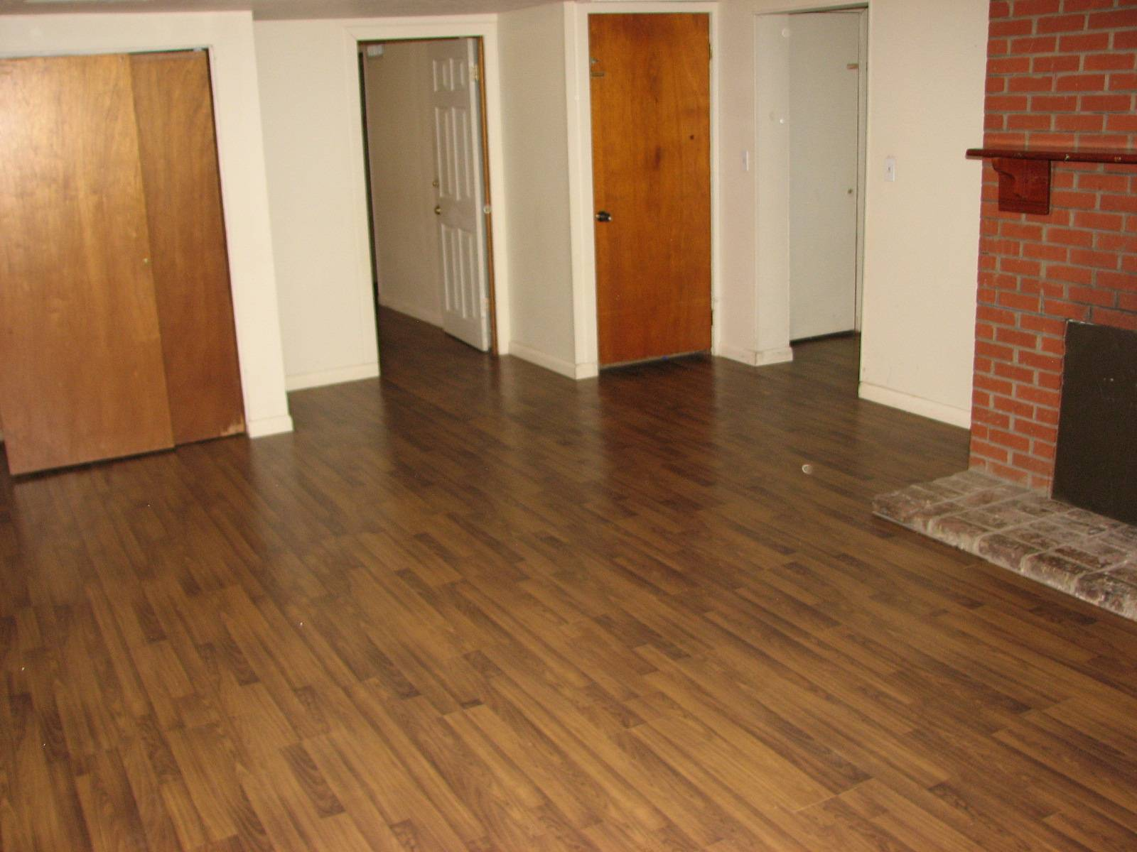 Rental Homes Knoxville Tennessee
