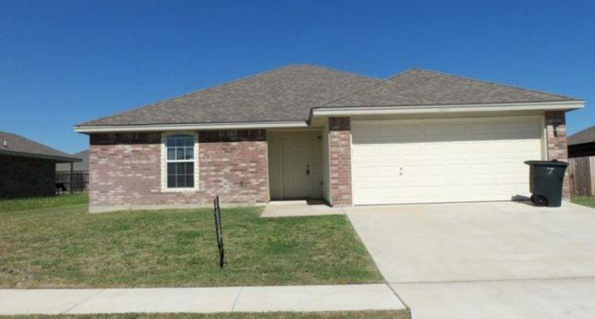 Rental Killeen Homes Sale Red Oak Real Estate