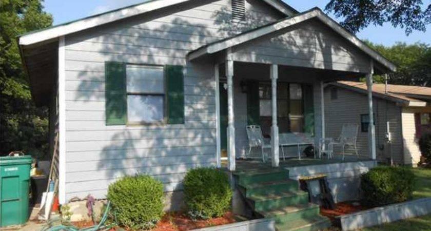Rental Property Tuscaloosa Real Estate