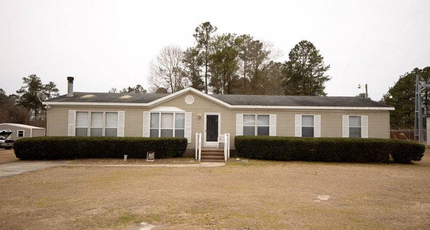 Rentalsingoldsboro Bestofhouse
