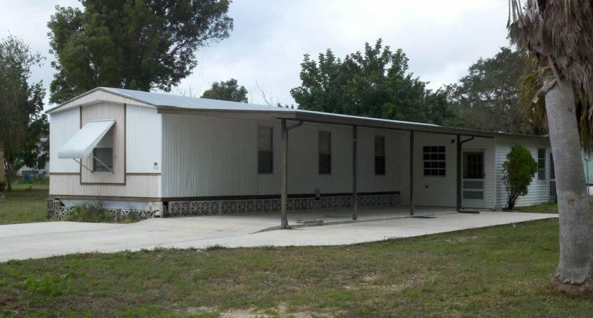 Rented Bestofhouse